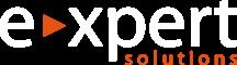 e-Xpert Solutions